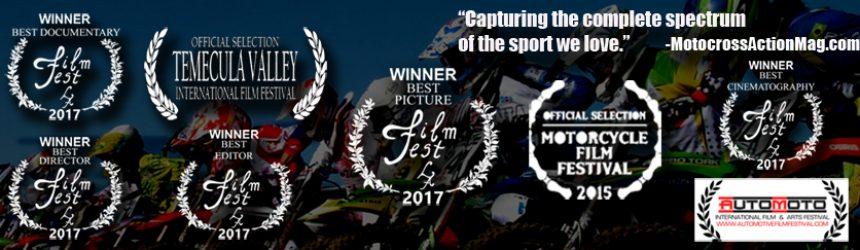 LA Live Film Festival