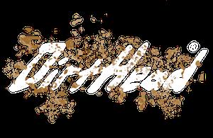DirtHead MX