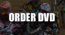 Order DVD on DirtHeadmx.com