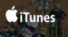 Watch on iTunes
